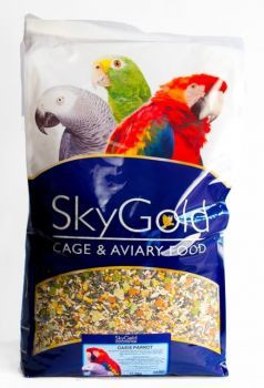 Skygold Oasis Seed Mix 12.5kg