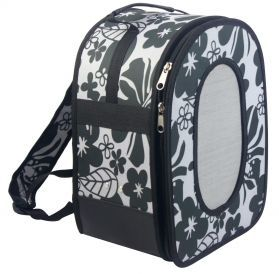 Parrot Travel Bag Carrier Small
