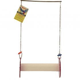 Pollys Roll or Swing Extra Large