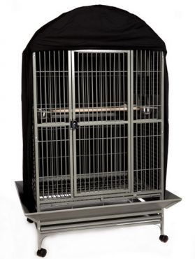 Bird Cage Cover Size 5