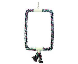Rope Rectangle Small Swing