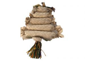 Candy Tree Natural Chew Toy
