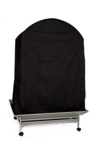Bird Cage Cover Size 3
